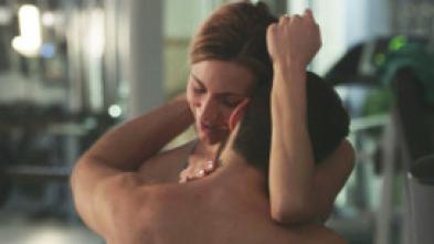 Alta infidelidad - Episodio 8