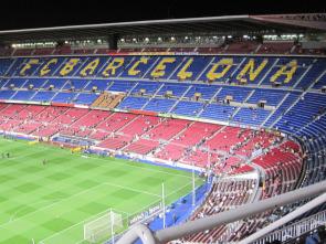 Especial - Tots el gols de Rivaldo (1997-2002)