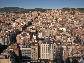 GR Barcelona