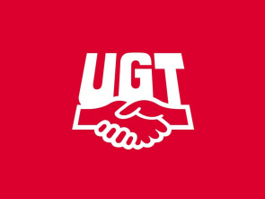 Programa sindical UGT