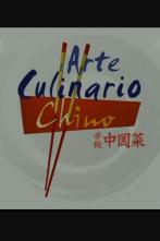 Arte Culinario Chino