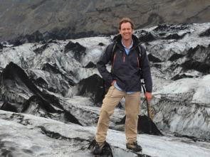 Cómo funciona la Tierra - ¿Periodo glacial o fuego del infierno?