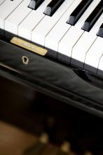 Así se hace - Grafeno, Coche más pequeño del mundo, Calibradores de fuerza y Automóviles de materia...