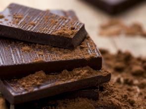 Así se hace - Carbón de cáscara de coco, Relojes de medición, Mesas con ventilación incorporada y L...