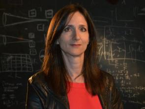 Nasa, archivos desclasificados - Las cosas extañas de Plutón