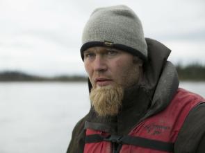 Los últimos de Alaska - Episodio 9