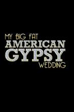 Mi espectacular boda gitana - Episodio 5