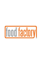 Food Factory - Episodio 3