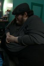 Mi vida con 300 kilos - Episodio 3