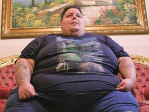 Mi vida con 300 kilos: Qué pasó después - Episodio 3