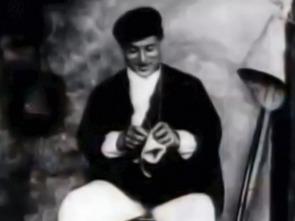 Euskal Herritik