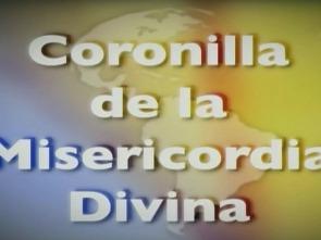 Coronilla de la Divina Misericordia - Latinoamérica