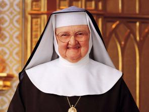 Lo mejor de la Madre Angélica