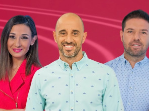 Extremadura deportes