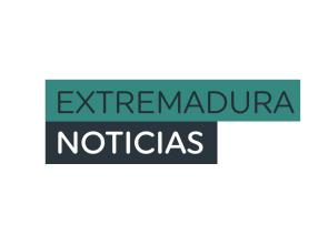 Extremadura Noticias Fin de semana