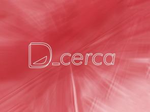 D_cerca