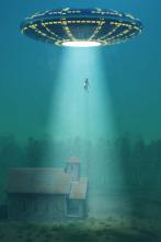 ¿Extraterrestres? - Contacto