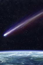 El universo, misterios ancestrales - Visiones apocalípticas