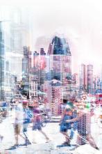 Documentos TV - Proteger bajo el fuego