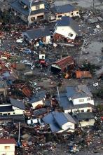 Segundos Catastróficos - Un tsunami en las montañas