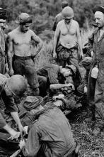 Dentro de la Segunda Guerra Mundial - Episodio 1