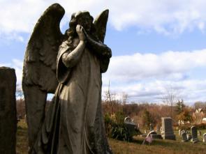 Paranormal - Vida después de la muerte
