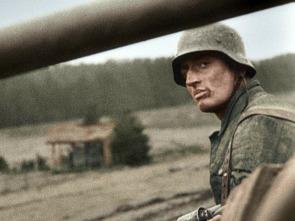 El último año de Hitler - Episodio 1