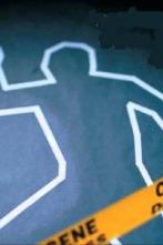 Crímenes imperfectos - Episodio 24