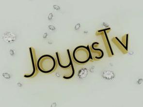 Joyas TV