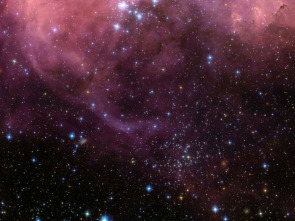 Universo Syfy - Episode 1