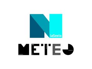 laSexta Meteo