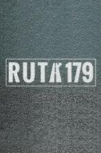Ruta 179