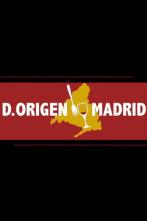 De origen Madrid