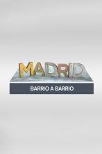 Madrid barrio a barrio - Sol, Mayor y Ópera, el Madrid del tiempo