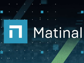 TPA Noticias Matinal