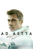 HD Ad Astra