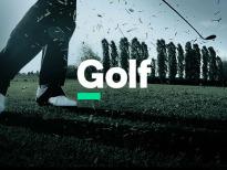 Sueños de Golf (2018) - Jon Rahm