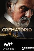 Crematorio | 1temporada