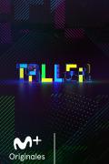 Taller | 1temporada