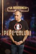 La Resistencia: Selección  - Pepe Colubi - Entrevista - 01.07.19