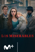 Los miserables | 1temporada