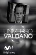 Universo Valdano | 2temporadas