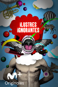 Ilustres ignorantes | 12temporadas