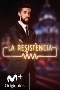 La Resistencia | 3temporadas