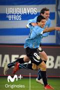 Uruguayos (Los Otros)