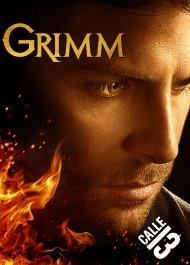 Grimm(T5) |