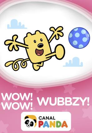 Seguid al líder / El baile de Wubbzy