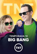 Big Bang(T10) | 2episodios