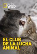 El club de la lucha animal | 1temporada