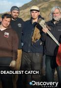Pesca radical   1temporada